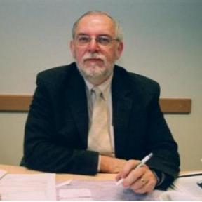 Dr. G. Otte
